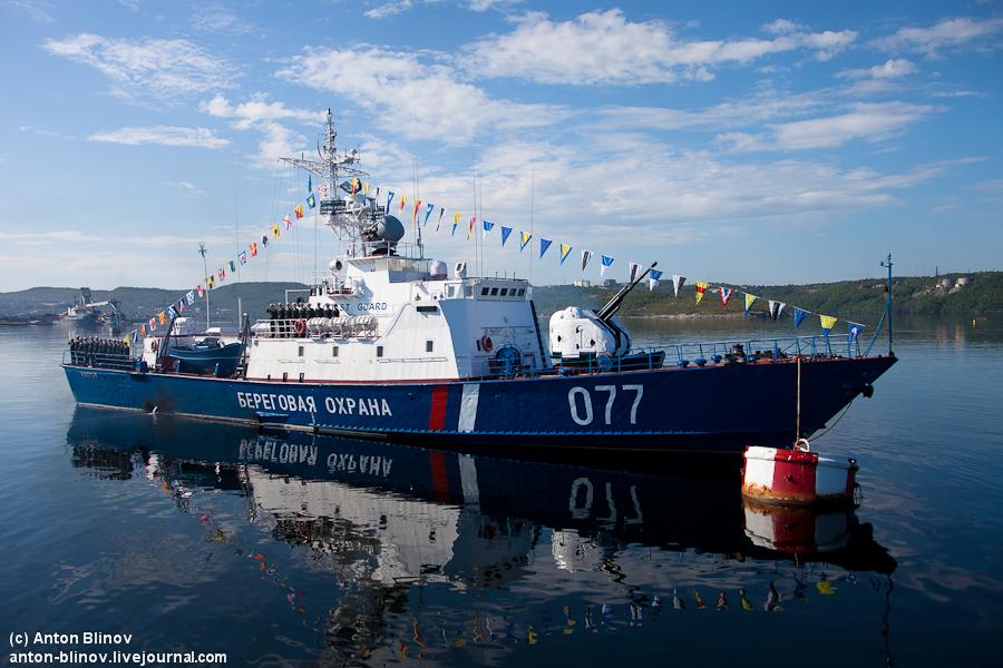 severomorsk_016