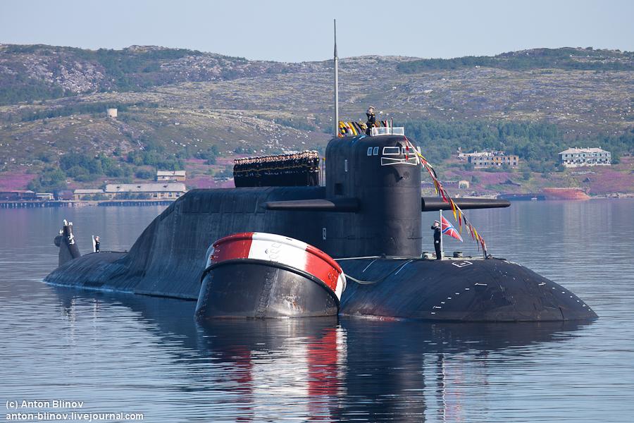 severomorsk_017