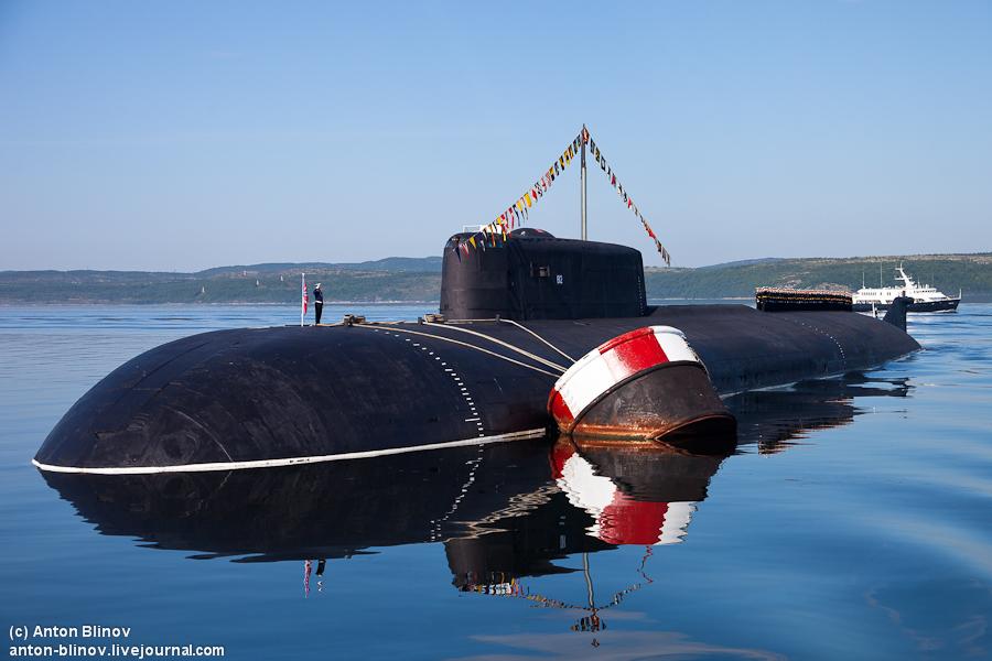 severomorsk_022