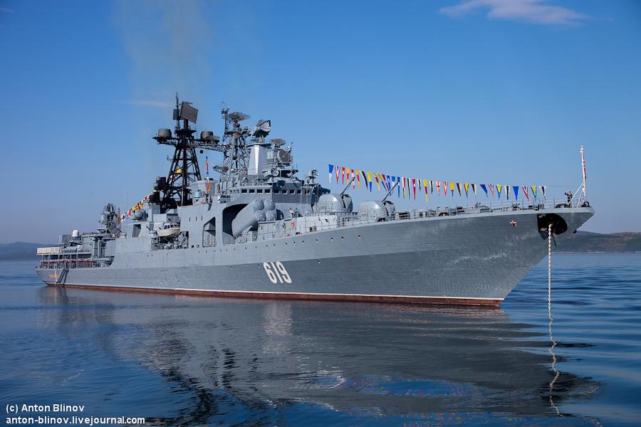 severomorsk_025