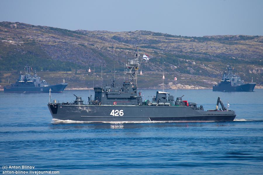 severomorsk_030