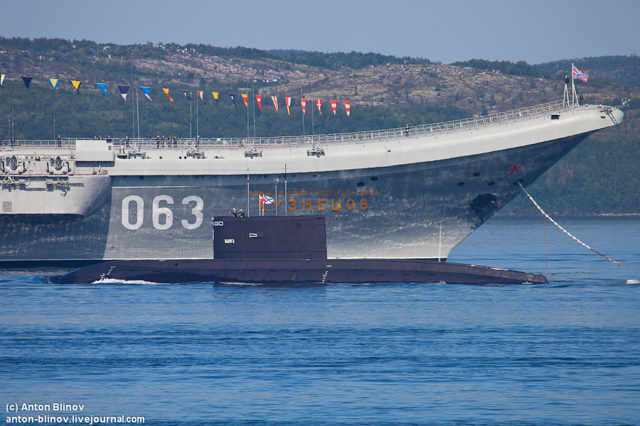 severomorsk_031