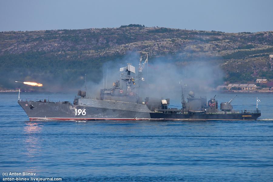 severomorsk_032