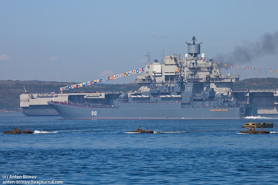 severomorsk_036