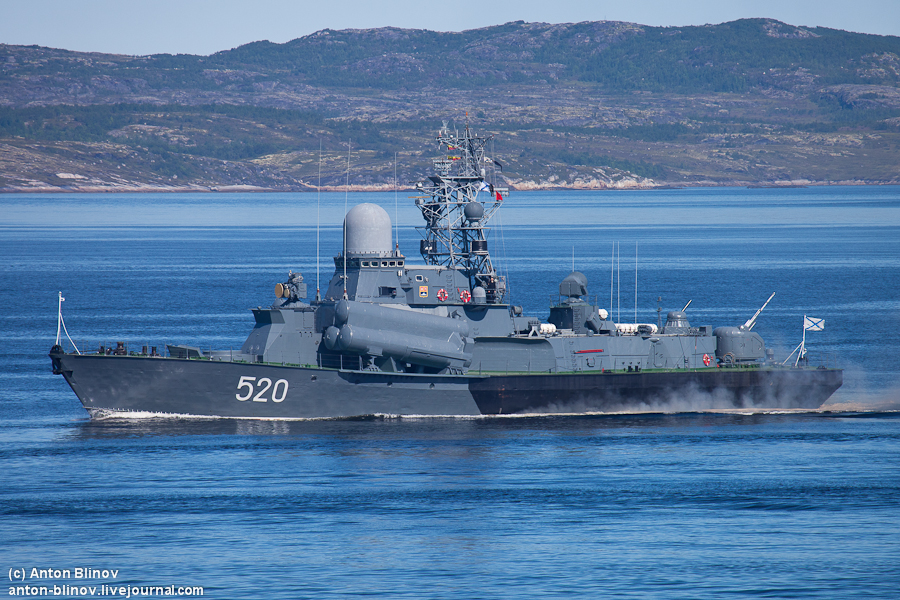 severomorsk_033
