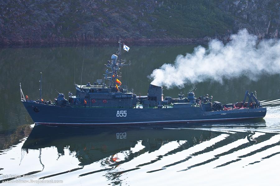 polyarniy-006
