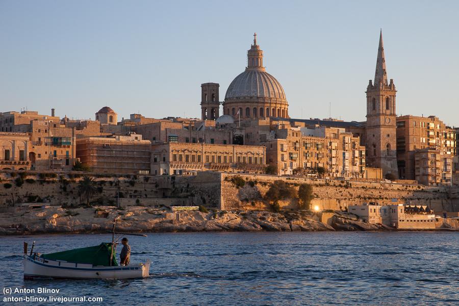 malta-032
