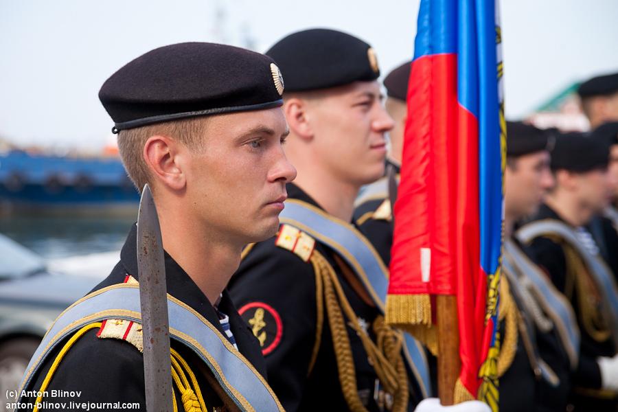 baltiysk_002