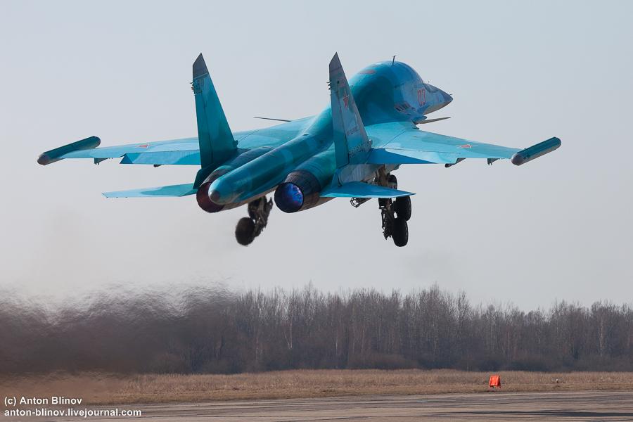 http://ic.pics.livejournal.com/anton_blinov/49869942/644846/644846_original.jpg