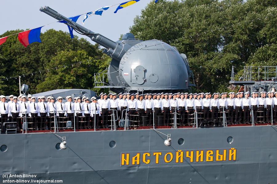 baltiysk_011