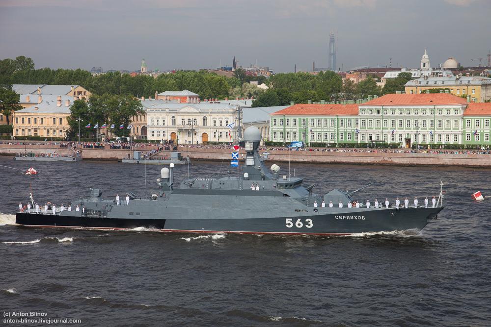 дмитрий донской подводная лодка командир