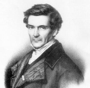 GasparKoriolis