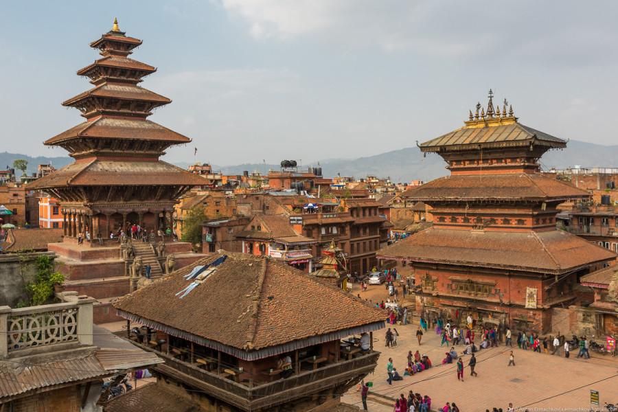 Bhaktapur (day 1)-1.jpg