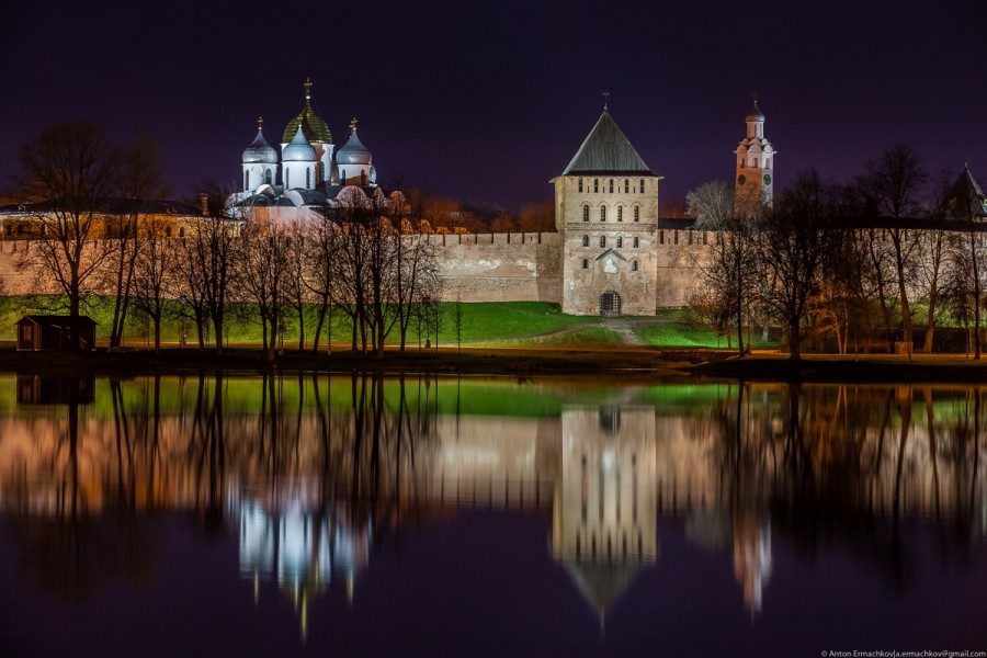 Novgorod-1.jpg