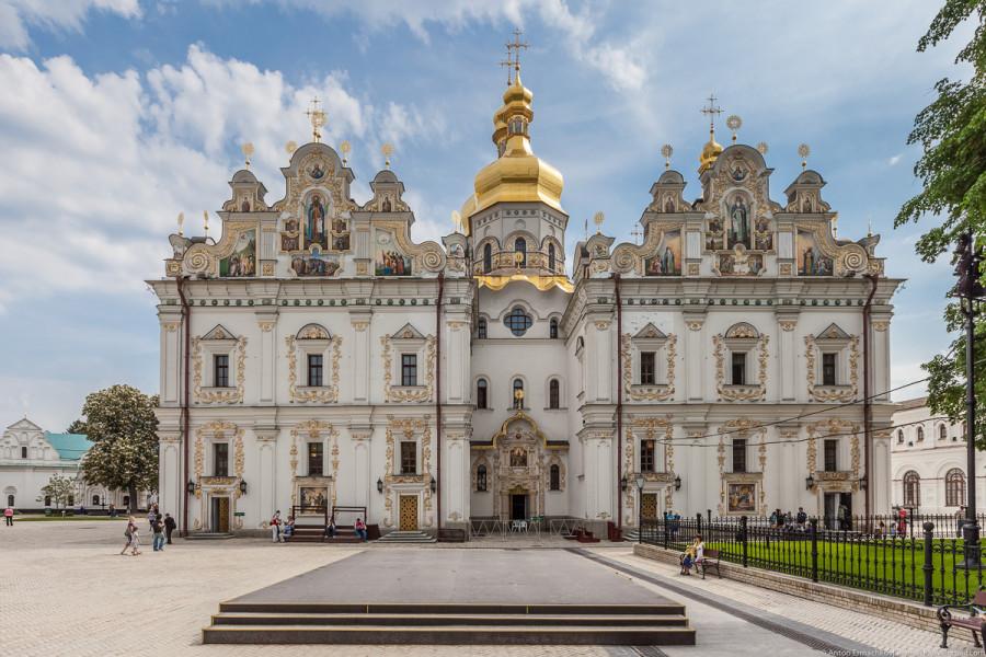 Kiev 2-1.jpg