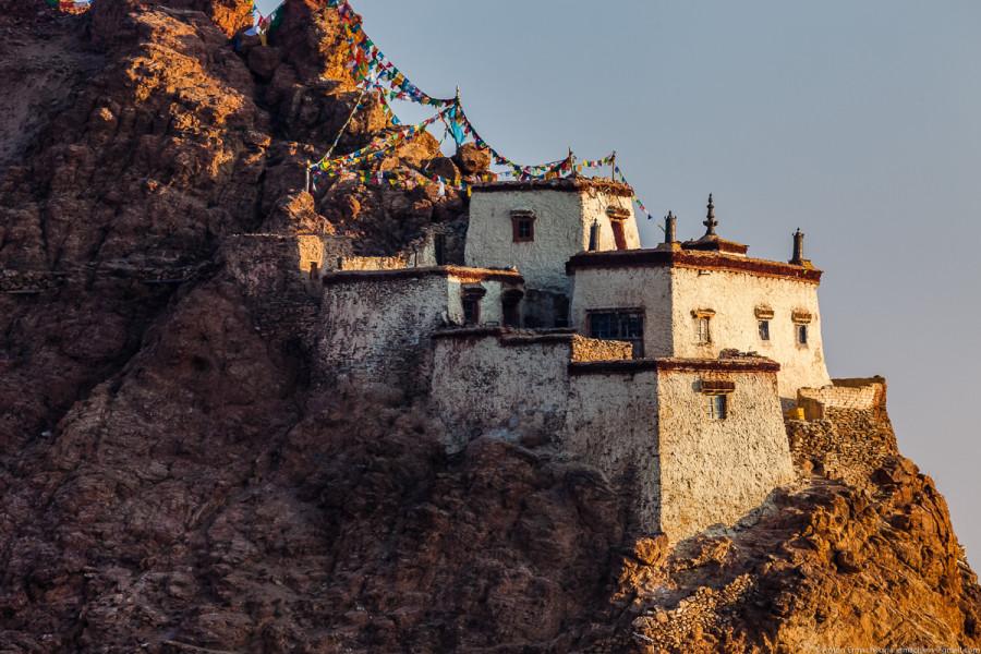 Ji`Wu Temple-2