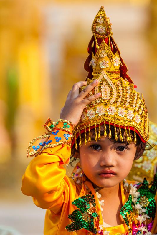 Shwedagon Pagoda (day)-10