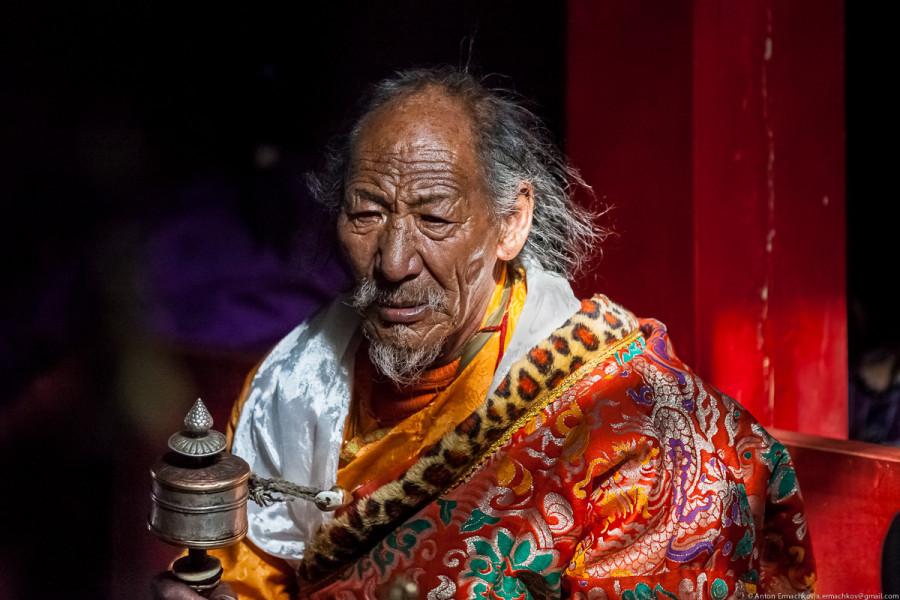Ji`Wu Temple-15