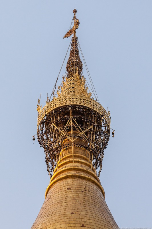 Shwedagon Pagoda (day)-14