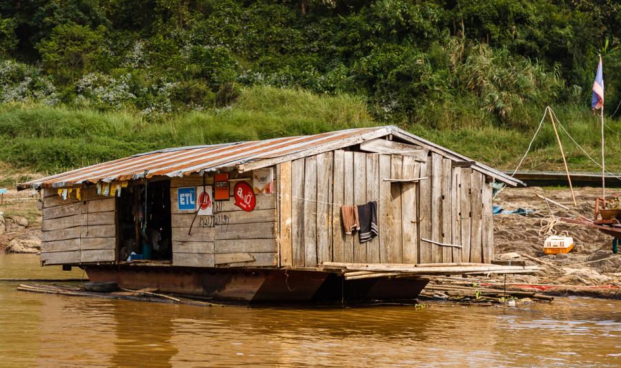Slowboat-4.jpg