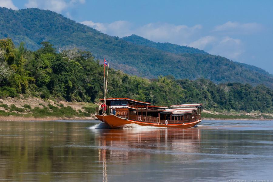 Slowboat-22.jpg