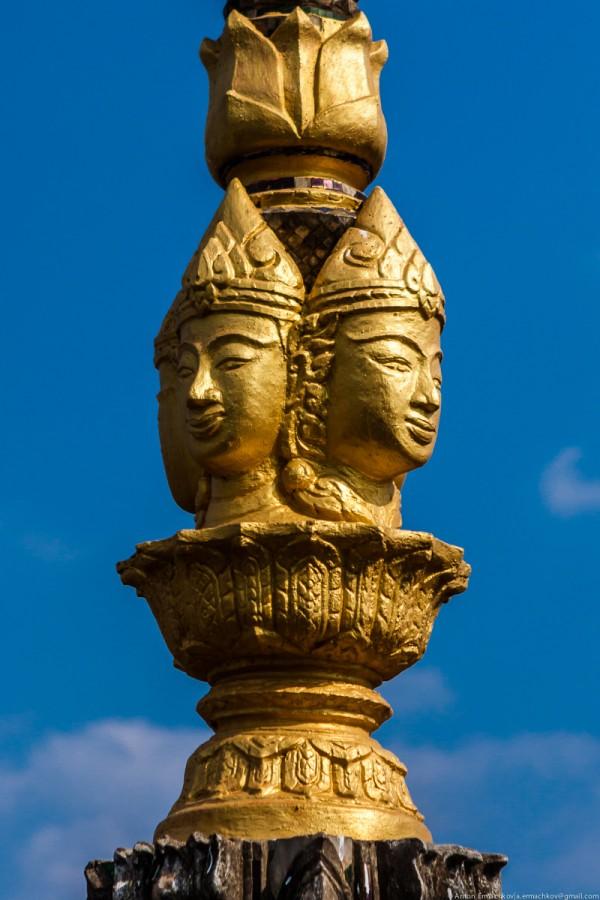 Vientian-3.jpg