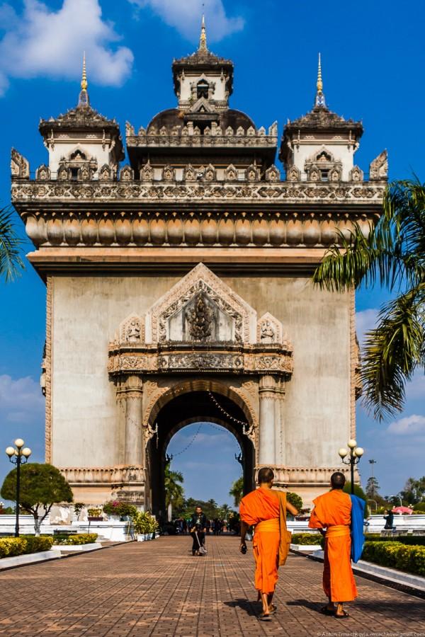 Vientian-4.jpg