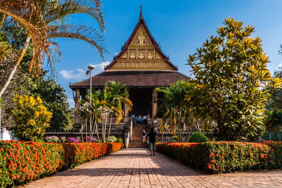 Vientian-5.jpg
