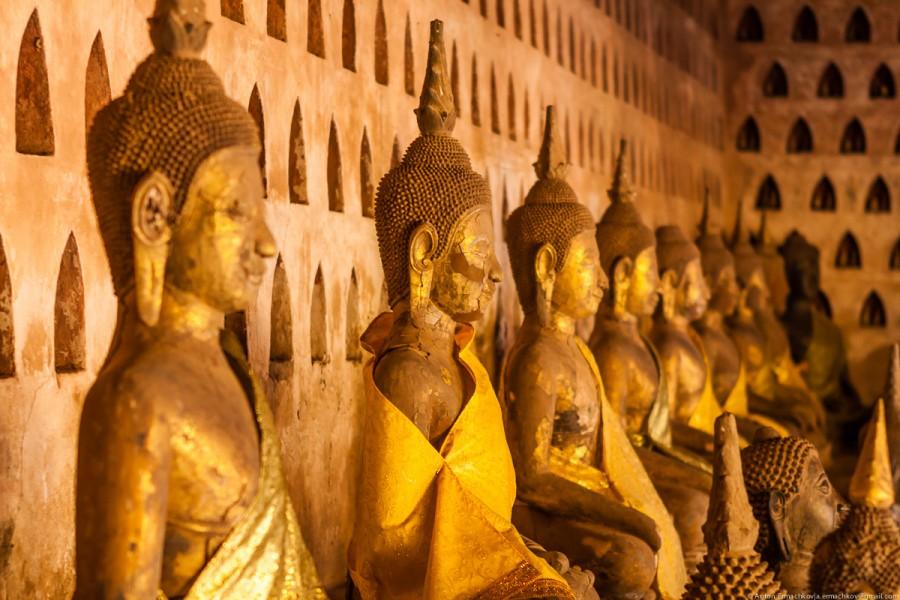 Vientian-6.jpg