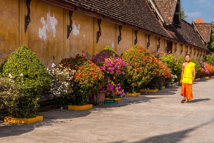 Vientian-7.jpg