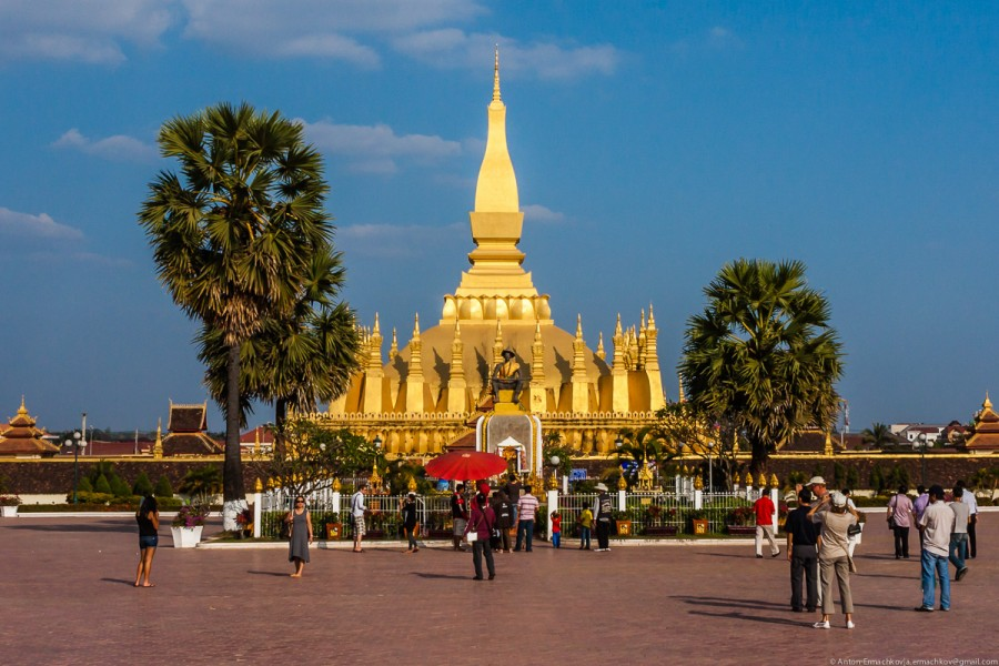 Vientian-8.jpg