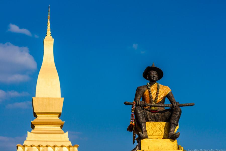 Vientian-9.jpg