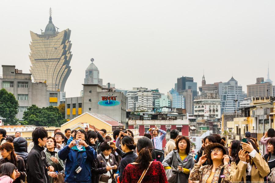 Macau-6.jpg