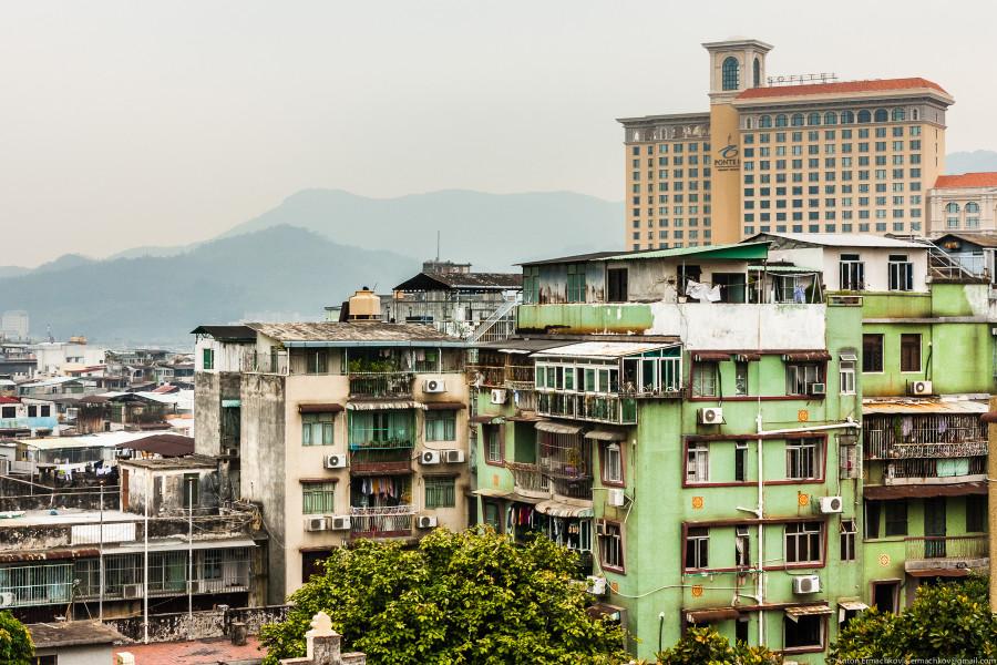 Macau-7.jpg