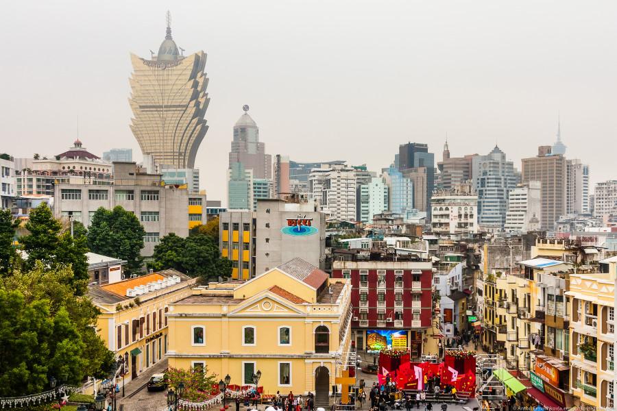 Macau-8.jpg