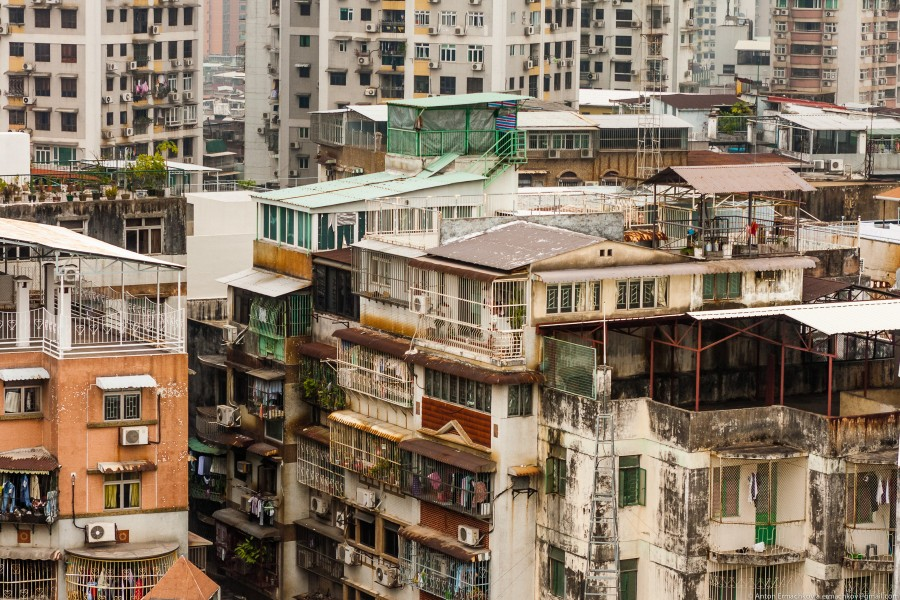 Macau-11.jpg
