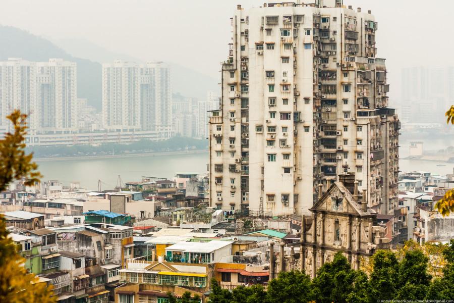 Macau-12.jpg