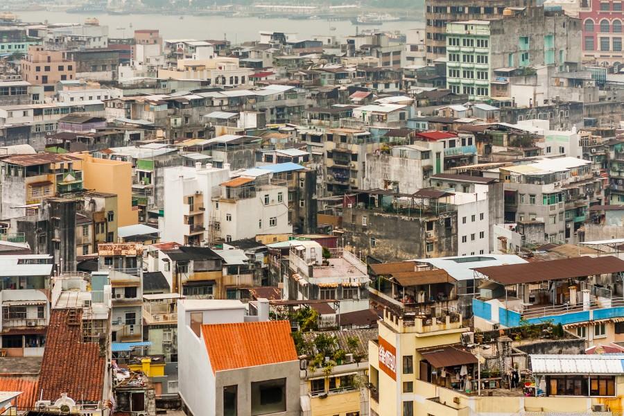 Macau-13.jpg