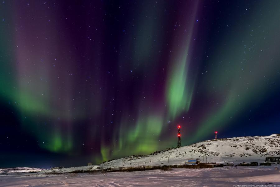 Northen Lights-7.jpg