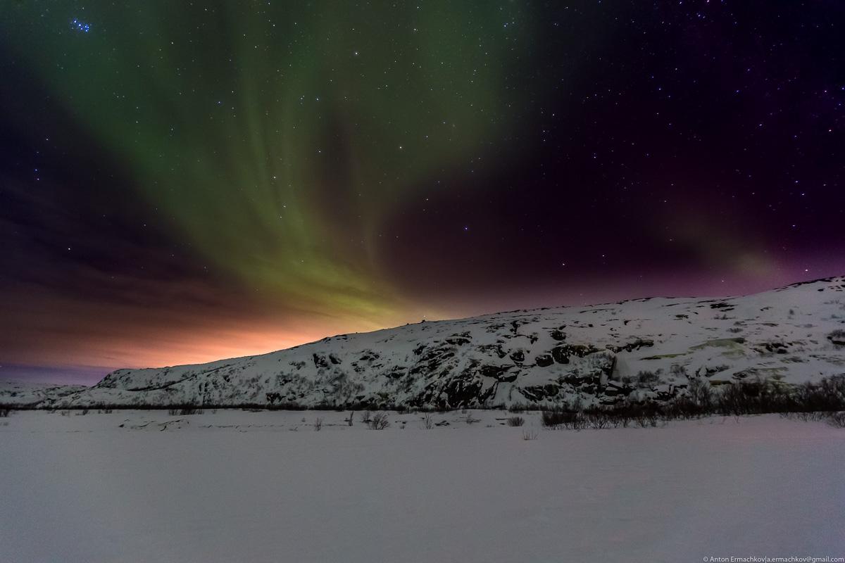 Northen Lights-2.jpg