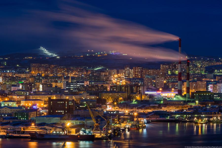 Murmansk-36.jpg