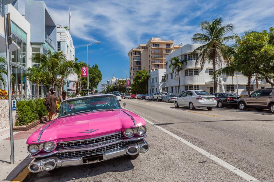 Miami-1.jpg