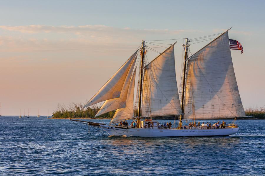 Key West and Saibel-7.jpg