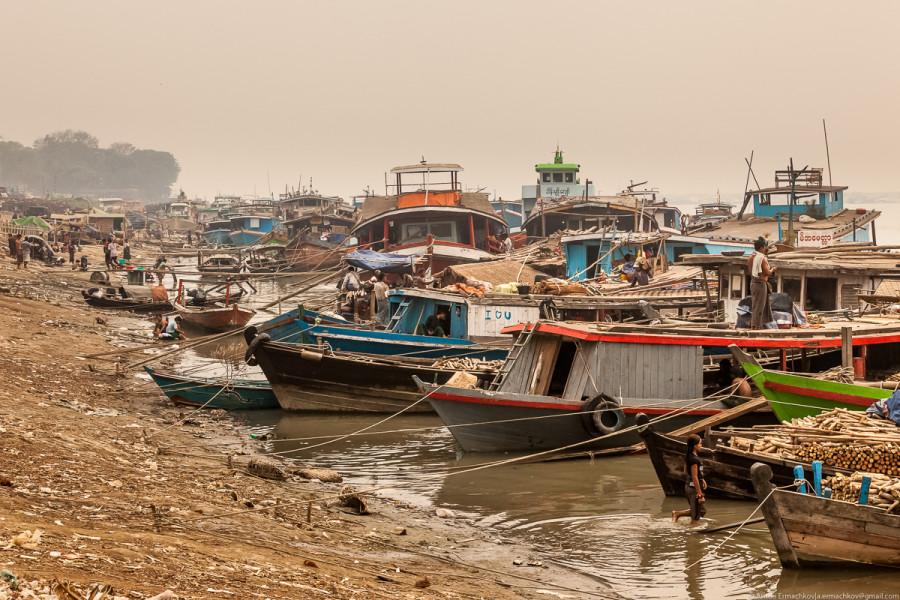 Mandalay Beach-1.jpg