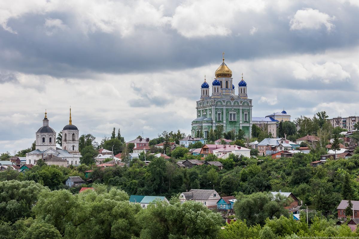 Сценарии праздника о россии