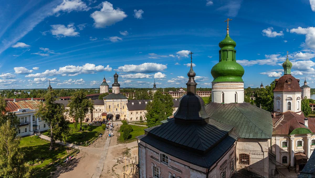 Kirillov-1.jpg