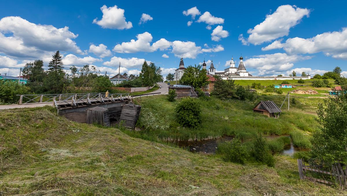 Kirillov-8.jpg