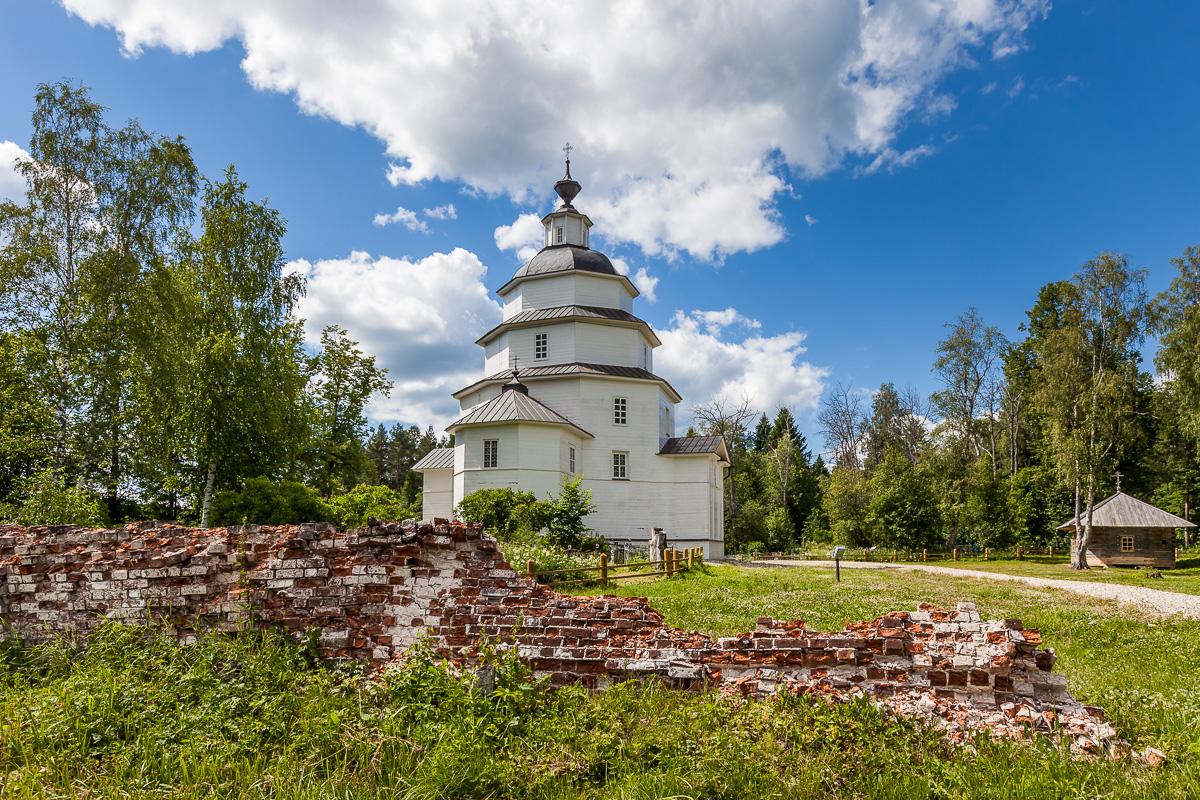 Kirillov-11.jpg
