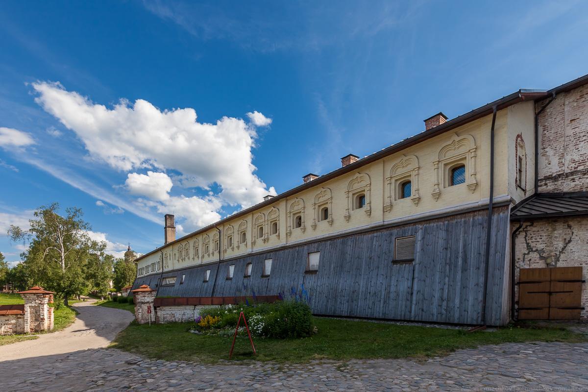 Kirillov-23.jpg