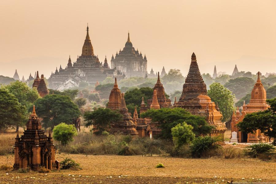 Bagan-1.jpg